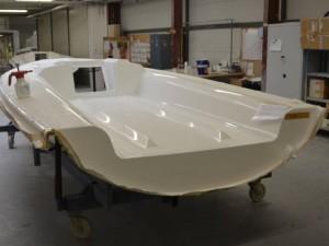 B_one Sailing 帆船生产过程图集 (12)