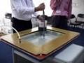 真空导入硅胶模工艺演示(2) (257播放)