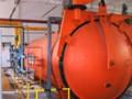 复合材料制造方法的主要影响因素和选材