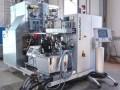 HP-RTM工艺技术介绍及优点
