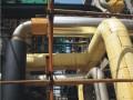 地上-架空玻璃钢管道的安装指导手册