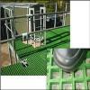 玻璃钢格栅模塑格栅