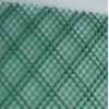 导流网(绿色)