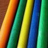 玻璃纤维耐碱网格布