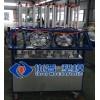 东风电动轿车引擎盖内板定型工装
