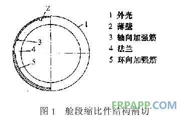 QQ图片20131110093348