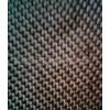 供应热处理玻纤布
