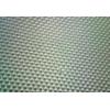 太阳能板专用基布