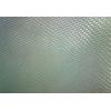 玻璃纤维布7638