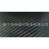 仿碳玻纤布,3K布