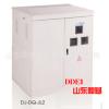 三相动力箱(DJ-DQ-JL2)--SMC材质