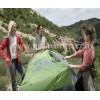 销售帐篷杆