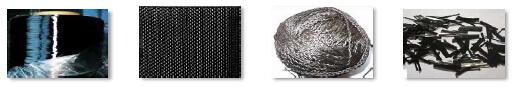 2014年碳纤维复合材料研究报告