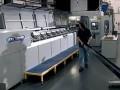 西格里集团的航空航天碳纤维复合材料制造技术 (92播放)