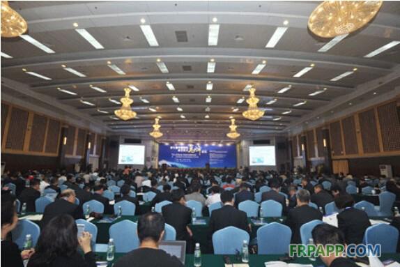 国际合作高峰论坛素材