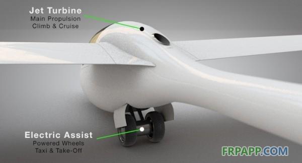 """""""GloW是一款消费级的超轻型飞机和自驱动滑翔机的结合体,""""Hurley说,""""它还充分结合了电动机和轻尺寸涡轮机的优点。重中之重是,它的价格相当给力,让任何普通人都能以最低的成本过上一把'飞天瘾'。"""" 不过也正是得益于英国民用航空管理局修改了对小型飞机的限令(如今在英国总重量低于300kg、失速速率低于35knots的单座小型飞机都被允许驾驶),公司将GloW的市场主要推向了英国,现在任何持有自驱动滑翔机驾驶证的民众都可以驾驶Glo"""