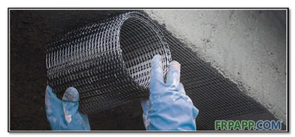 复合材料在建筑业中五大主要应用领域包括:碳纤维增强混凝土、碳纤维复合材料棒材、碳纤维增强胶接层板、碳纤维复合材料片和其它应用(如非承重墙板、防水房顶涂层、电磁屏蔽板和导电板、墙和防腐蚀涂层、耐磨铺地材料和耐化学腐蚀性底板)。  图5.27 迪拜大厦 近期,西班牙建筑公司ACCIONA Infrastructure 与亨斯迈先进材料公司合作在马德里建造长44 米,宽3.