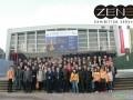 上海洲创展览展览有限公司与JEC复合材料展