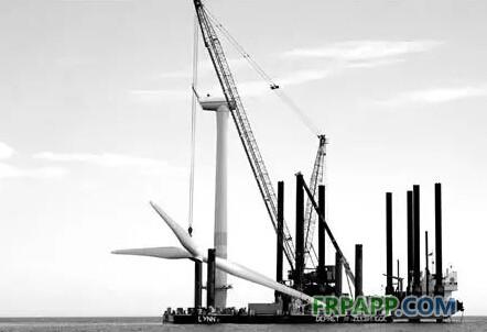 海上风电需谨慎 瑞典风场被迫提前10年退役