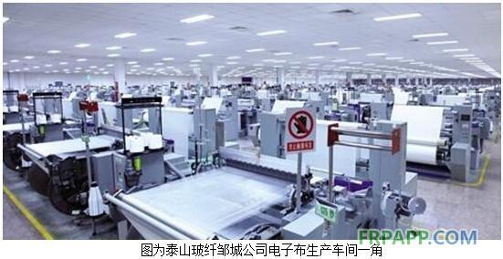 国内外多层印制电路板已从