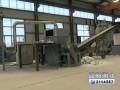 冀州研发成功玻璃钢废物再利用系统设备 (1680播放)