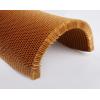 芳纶纸蜂窝芯材