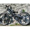 碳纤维自行车部件-碳纤维