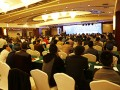 2016第二届复合材料模压成型工艺技术与市场应用研讨会 (50)