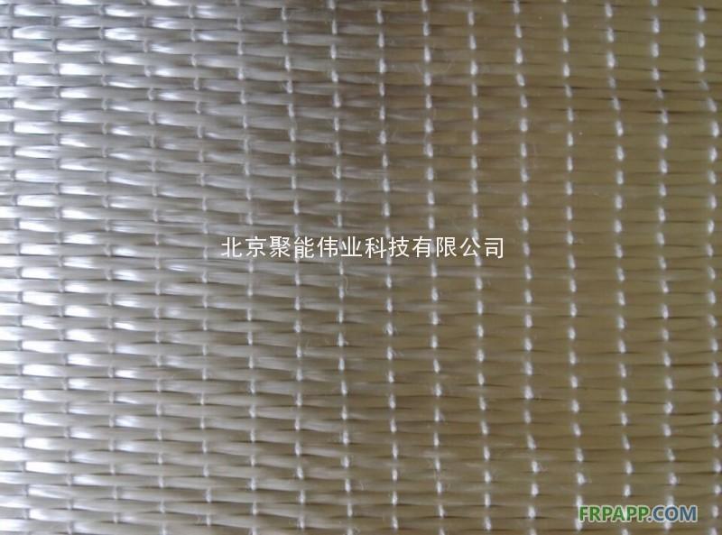 高强玻璃纤维复合材料维修补强
