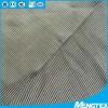 供应 防切割布料 迪尼玛布料 碳纤维布料 玄武岩布料
