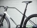 碳纤维复合材料自行车发展优势