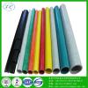 提供玻璃纤维管加工 专业定做各种异形玻璃纤维管规格齐全玻纤管