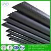 供应碳纤维管 3K平纹管 轻重量高强度碳纤纤维管厂家碳纤管
