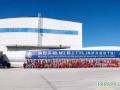 LM风能在中国为金风新机型6.7MW海上机组推出75.1米叶片