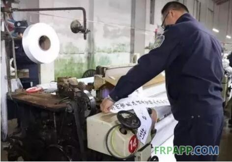 """12月起,江浙地区工厂再次面临""""轮产、限产、停产""""!"""