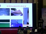 SMC/BMC模塑料生产控制 (430播放)