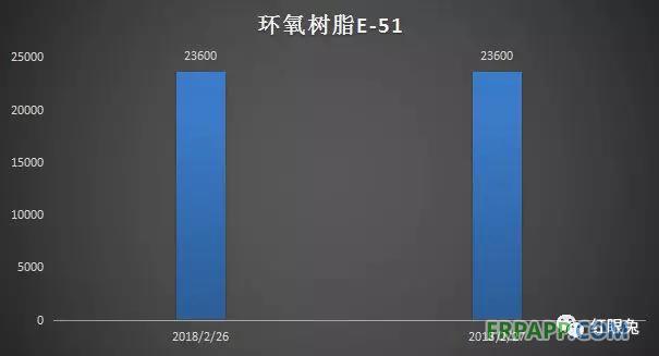 QQ图片20180301150325