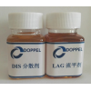 胶衣树脂专用消泡剂AMA-805