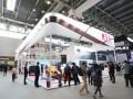 康得新汽车整体解决方案北京车展发布