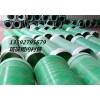 湖南长沙玻璃钢电缆管-玻璃钢管厂家-夹砂管道价格