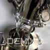 DEMIX行星搅拌机,高粘度搅拌机,麦克斯工厂直销