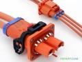 朗盛与德国海拉联合开发电池组件复合材料