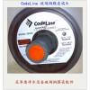 Code Line玻璃钢80S30膜壳端盖止推环大密封圈