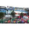 水上乐园供应商、小型水上乐园设施价格、郑州水上乐园设备报价