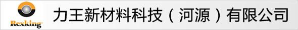 力王新材料科技(河源)有限公司