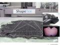 汽车复合材料预成型走向工业化:订制纤维铺放(TFP)的演变