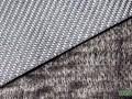 英国Prodrive Composites公司P2T制造工艺解决复合材料回收难题