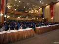 第二十二届全国玻璃钢/复合材料学术交流会顺利召开