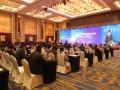 2019年协同创新碳纤维及其复合材料产业发展论坛在连举办
