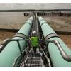 缠绕系列TF-4106 碳纤维应用高韧性环氧树脂